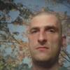 Владимир, 32, г.Чусовой