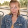 Татьяна, 44, г.Куровское