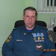 Эдуард Титов, 48