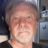 Lars, 61, г.Huddinge