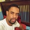 Jayson, 23, Buffalo