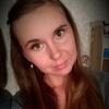 Александра, 28, г.Озерск