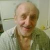 Igor, 58, г.Великий Новгород (Новгород)