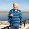 Алексей, 58, г.Коломна