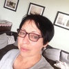 Ирина, 52, г.Москва