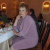 Нина, 52, г.Рязань