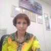 Рамиля, 43, г.Казань