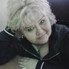 ирина, 53, г.Штутгарт