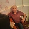 Леонид, 66, г.Токмак