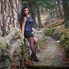 Yuliia, 26, г.Милан