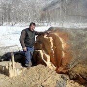 Андрей 47 лет (Лев) Усть-Кокса