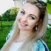 Акулина, 26, г.Казань