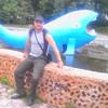Serg, 39, г.Владивосток