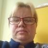 Alla, 42, Kamensk-Uralsky