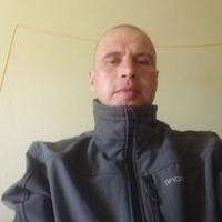 Василий, 45 лет, Лев, Вологда