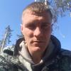 Николай, 32, г.Архангельск