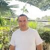 Сурен, 39, г.Саки