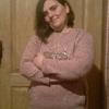 Оксана, 37, г.Умань