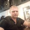 Максим Сбитнев, 27, г.Старый Оскол
