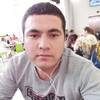 шахрух, 27, г.Кировск