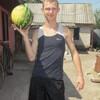Гриша скорык, 29, Первомайський