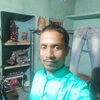 RK, 33, г.Дели