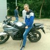 Андрей, 55, г.Щелково