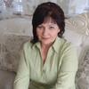 Наталья, 56, г.Уральск