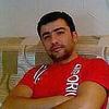 Саша Шарипов, 30, г.Петропавловск