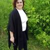 Elena, 48, Pinsk