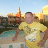 Виталий, 42, г.Астрахань