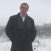 Алексей 47 Ставрополь