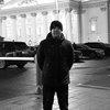 Демьян, 29, г.Домодедово