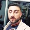 Ali, 33, Baku