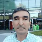 Аким 41 Усть-Илимск