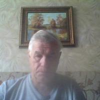 иван, 69 лет, Овен, Ижевск