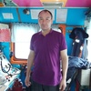 Ahmet, 35, Temirtau