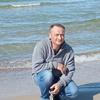 Igor, 49, Duesseldorf