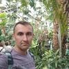 Дмитрий, 36, г.Тольятти