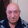 федор, 81, г.Сороки