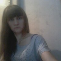 Екатерина, 30 лет, Овен, Тюмень