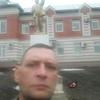 Andrey, 45, Zubova Polyana