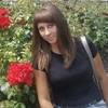 Елена, 31, г.Миргород