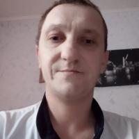 Владимир, 37 лет, Скорпион, Минск