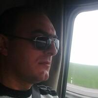 Артур, 43 года, Лев, Москва