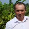 Sergіy, 40, Skvyra