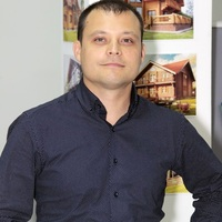 Сергей, 41 год, Дева, Краснодар