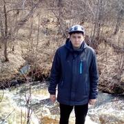 Евгений 26 Серов