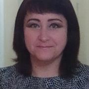 Ирина 47 лет (Рыбы) Белая Церковь