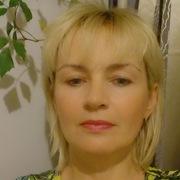 Tatiana 48 лет (Водолей) Нарва